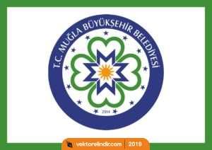 Muğla Belediyesi Logo, Amblem