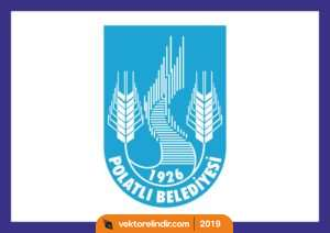 Polatlı Belediyesi Logo, Amblem