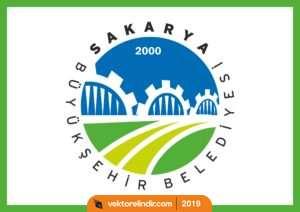 Sakarya Büyükşehir Belediyesi Logo, Amblem