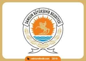 Samsun Büyükşehir Belediyesi Logo, Amblem