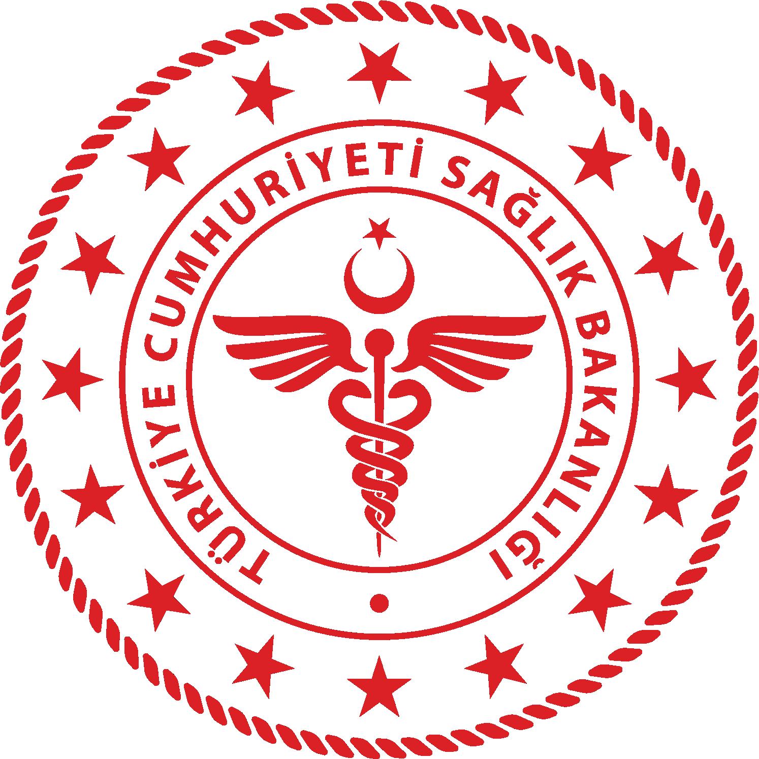 T.c. Sağlık Bakanlığı Yeni Logo Amblem_1