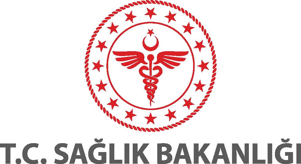 T.c. Sağlık Bakanlığı Yeni Logo Amblem_2