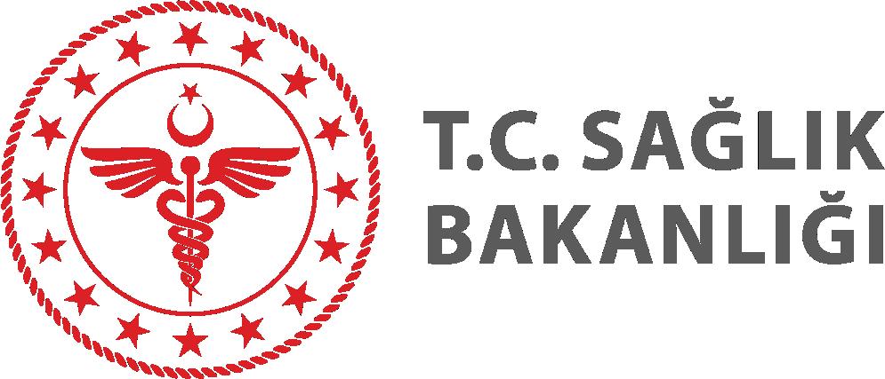 T.c. Sağlık Bakanlığı Yeni Logo Amblem_3