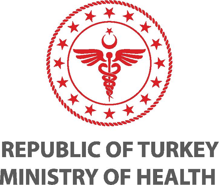 T.c. Sağlık Bakanlığı Yeni Logo Amblem_4