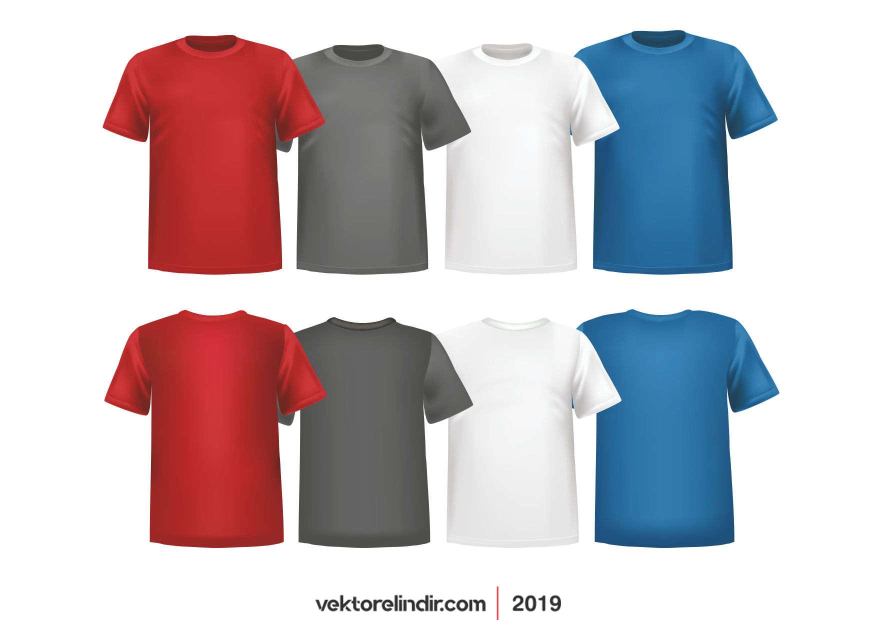 TShirt, Kıyafet, Gömlek