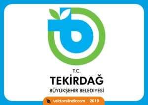 Tekirdağ Büyükşehir Belediyesi Logo, Amblem