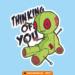 Thinking Of You, Seni Düşünüyorum Etiket