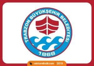 Trabzon Büyükşehir Belediyesi Logo, Amblem