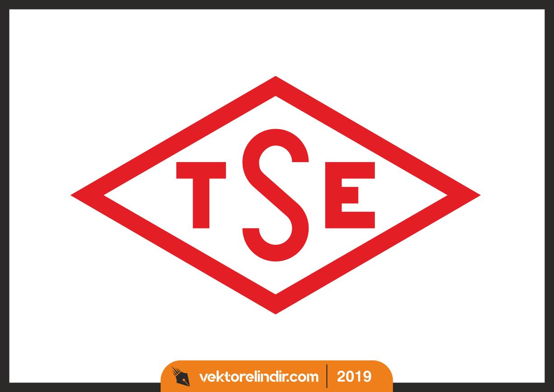 Tse Logo, Helal Logo, Belge