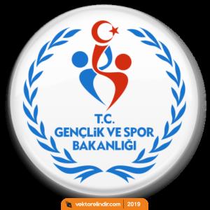 gençlik_ve_spor_bakanlığı_yeni_logo
