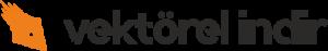 Turuncu Siyah Logo