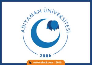 Adıyaman Üniversitesi Logo, Amblem