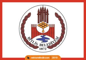 Bitlis Büyükşehir Belediyesi Logo, Amblem