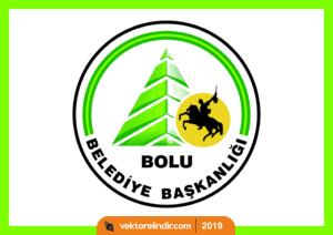 Bolu Belediye Başkanlığı Logo, Amblem