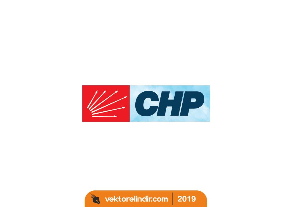 Chp Logo Kullanımı, 2019 Seçim