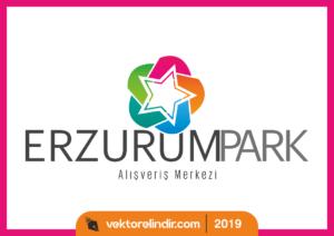 Erzurum Park Logo, Amblem