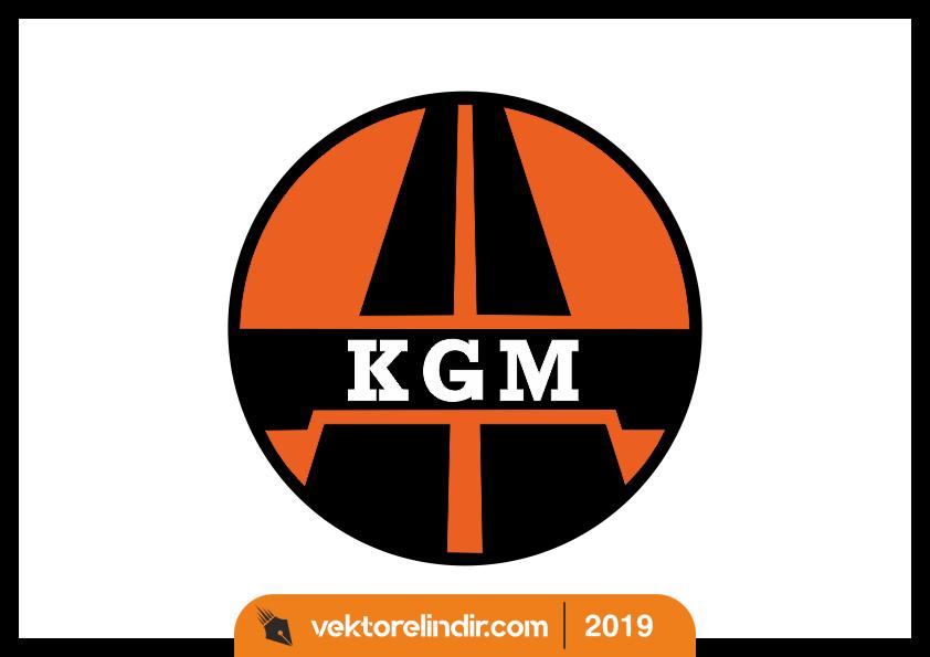 Karayolları Genel Müdürlüğü Logo, Amblem