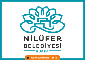 Nilüfer Belediyesi Logo, Amblem