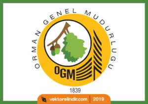 Orman Genel Müdürlüğü Logo, Amblem