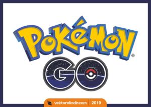 Pokemen Go Logosu, Amblem