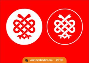 Sağlık Ocağı, Bakanlık, Logo, Amblem