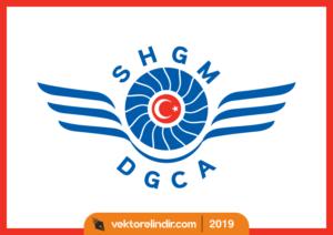 Sivil Havacılık Genel Müdürlüğü Logo, Amblem