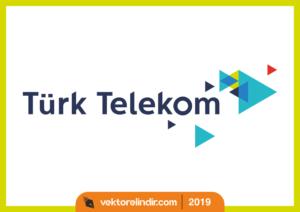 Türk,Telekom,Logo,Amblem