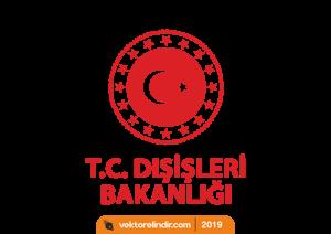 Tc Dışişleri Bakanlıgı Yeni Logo_Png_3