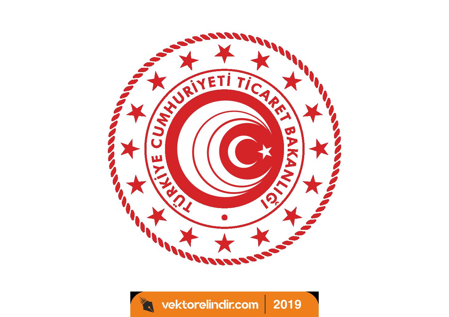 Tc Ticaret Bakanlığı Yeni Logo_Png_1