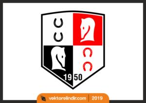 Tjk, Türkiye Jokey Kulübü Logo, Amblem