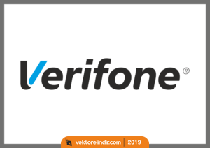 Verifone_Logo_Yazar_Kasa_Pos