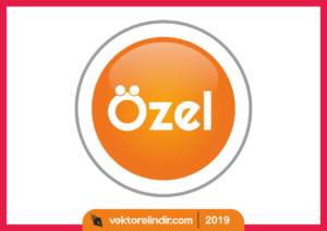 Özel Button, Etiket