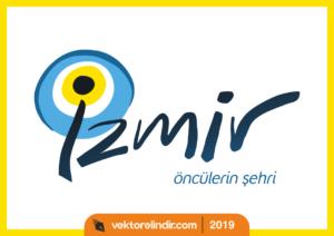İzmir Öncülerin Şehri