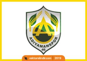 Adıyaman Spor Logo, Amblem