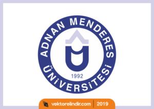 Adnan Menderes Üniversitesi Logo, Amblem
