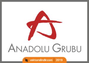 Anadolu Grubu Logo, Amblem