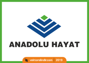 Anadolu Hayat Sigorta Logo, Amblem