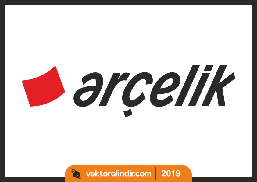 Arçelik Logo Vektörel
