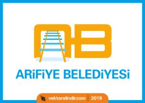 Arifiye Belediyesi Logo