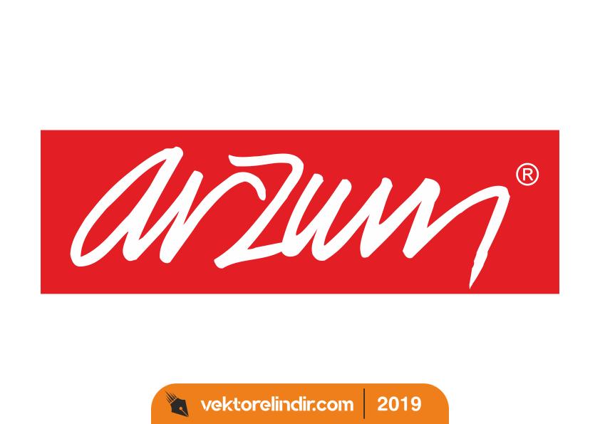Arzum Logo, Amblem