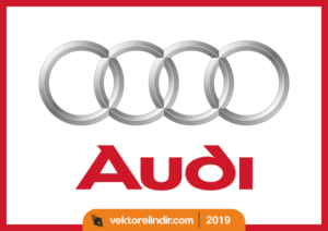 Audi Logo, Amblem