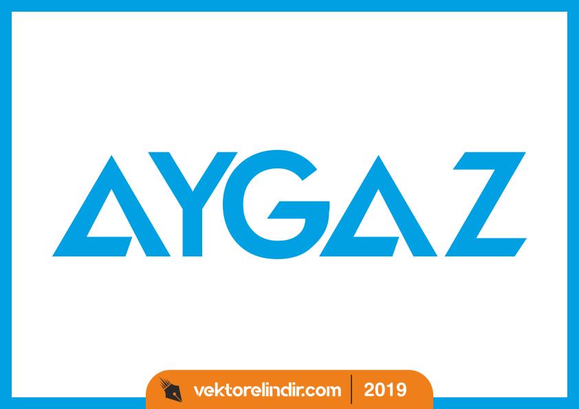 Aygaz Logo, Amblem