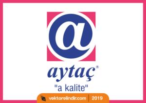 Aytaç Logo, Amblem