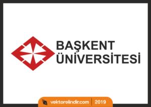 Başkent Üniversitesi Logo, Amblem