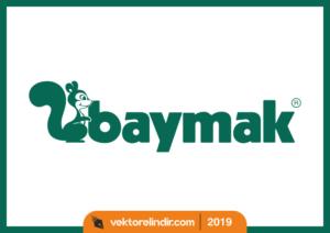 Baymak Logo, Amblem