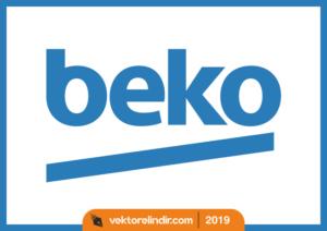 Beko Yeni Logo, Amblem