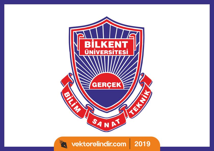 Bilkent Üniversitesi Logo, Amblem