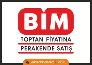 Bim Logo, Amblem