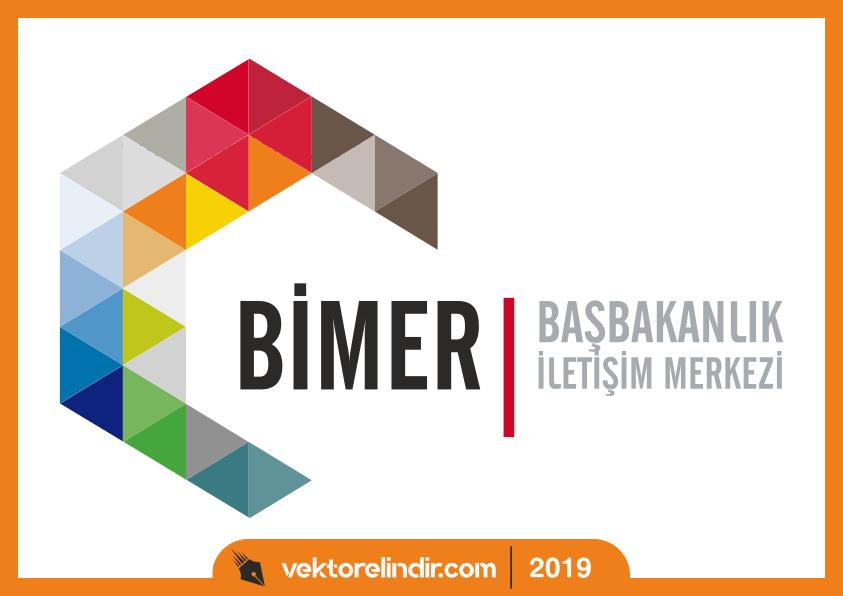 Bimer Başbakanlık İletişim Hattı