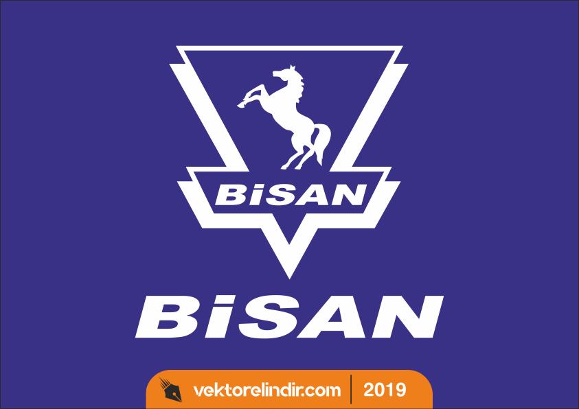 Bisan Bisiklet Logo, Amblem